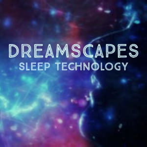 DreamScapes-MAIN