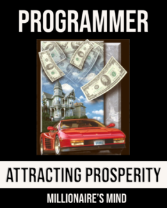 M-Mind (prosperity-PROGRAMMER