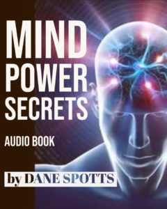 Mind Power Secrets