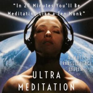 UM-cover2