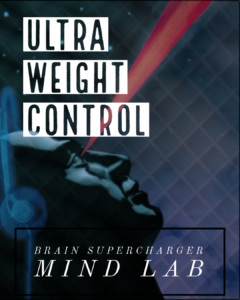 Ultra Weight