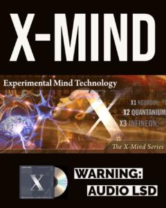 XMind (1)