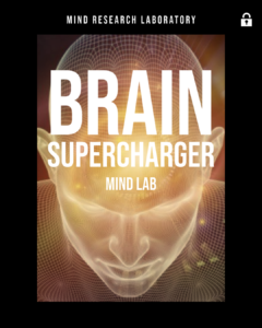 brain-supercharger