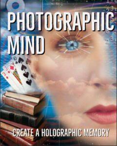 Photo-Mind