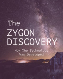 Zygon Discovery