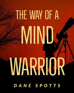 way of a mind warrior