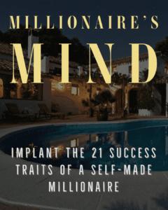 Millionaires Mind thumb