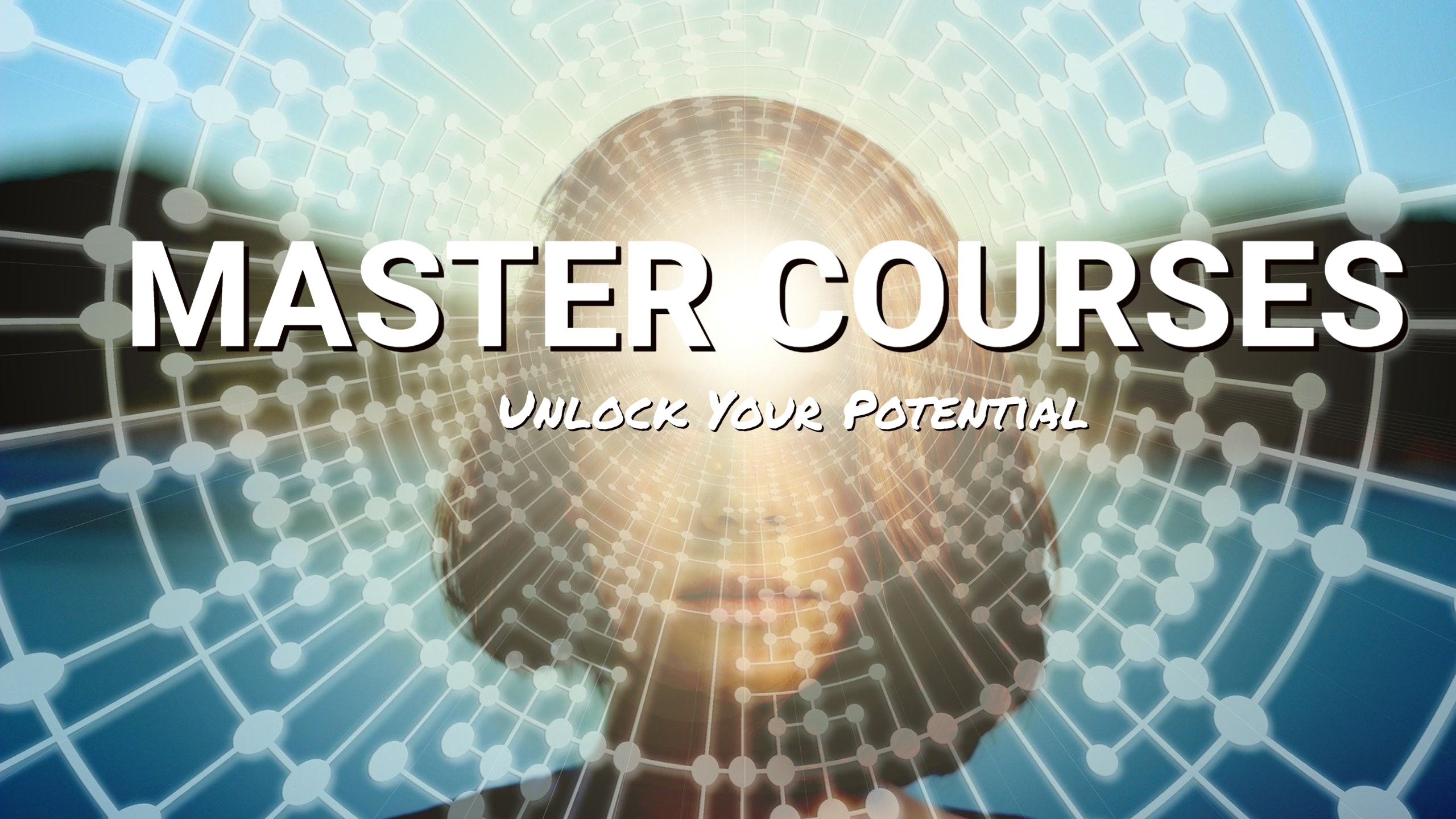 Master Courses-final